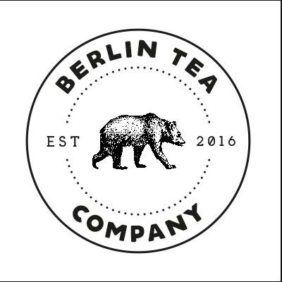 Berlin Tea Company