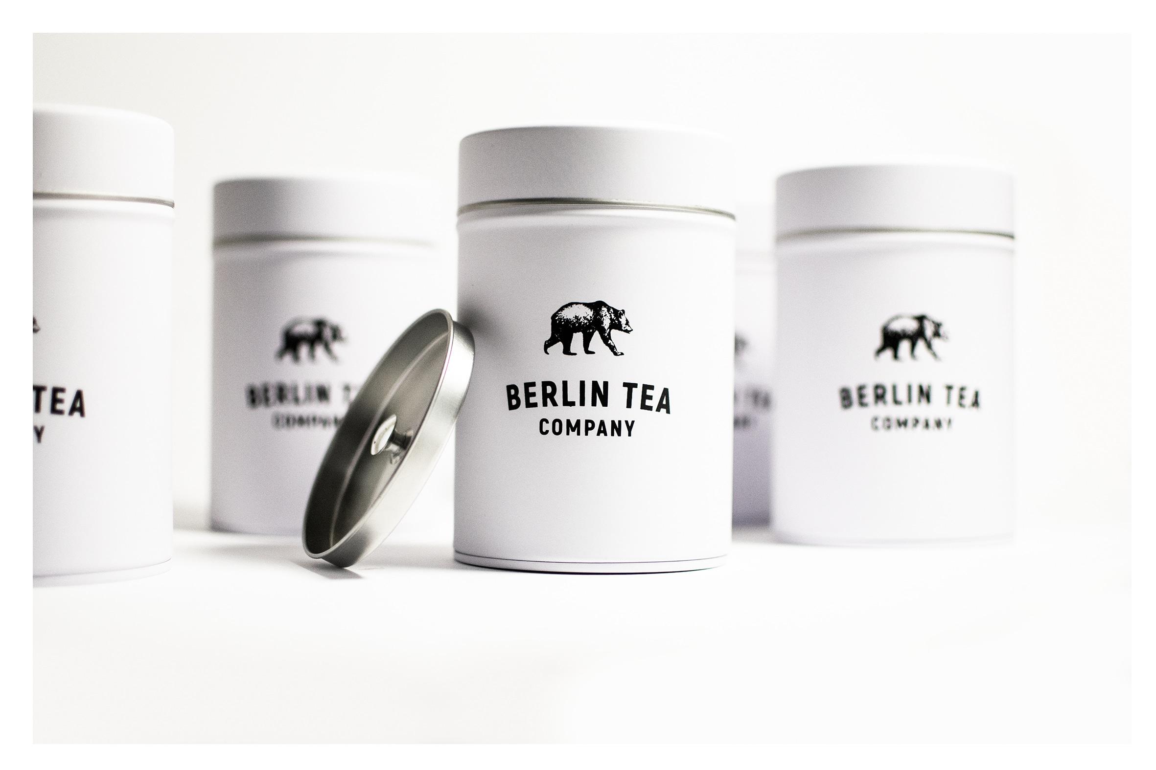 L'histoire de https://cdn.sensaterra.com/artisans/berlin-tea-company-717b0088-28bf-e6ed-ca44-08d8d42d129d.jpg