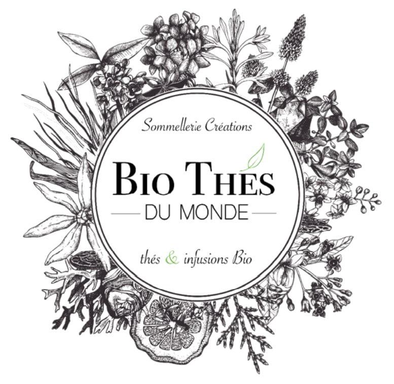 Bio Thés du Monde