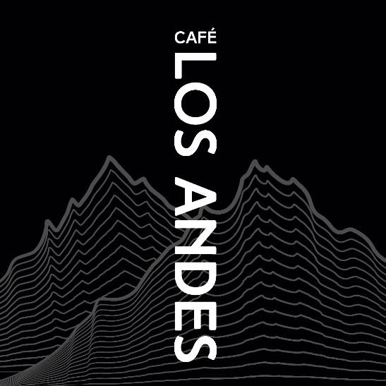 Café Los Andes