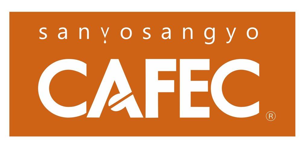 Cafec : Fabriquant de filtres japonais