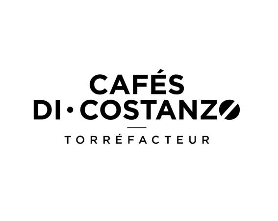 Cafés Di-Costanzo