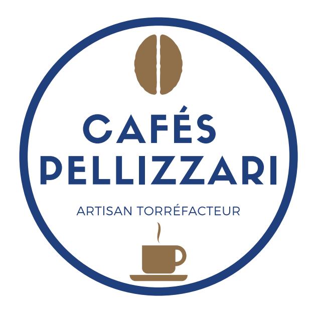 Cafés Pellizzari