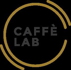 CaffèLab