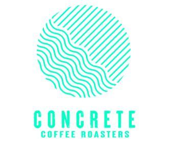 Concrete Coffee Roasters