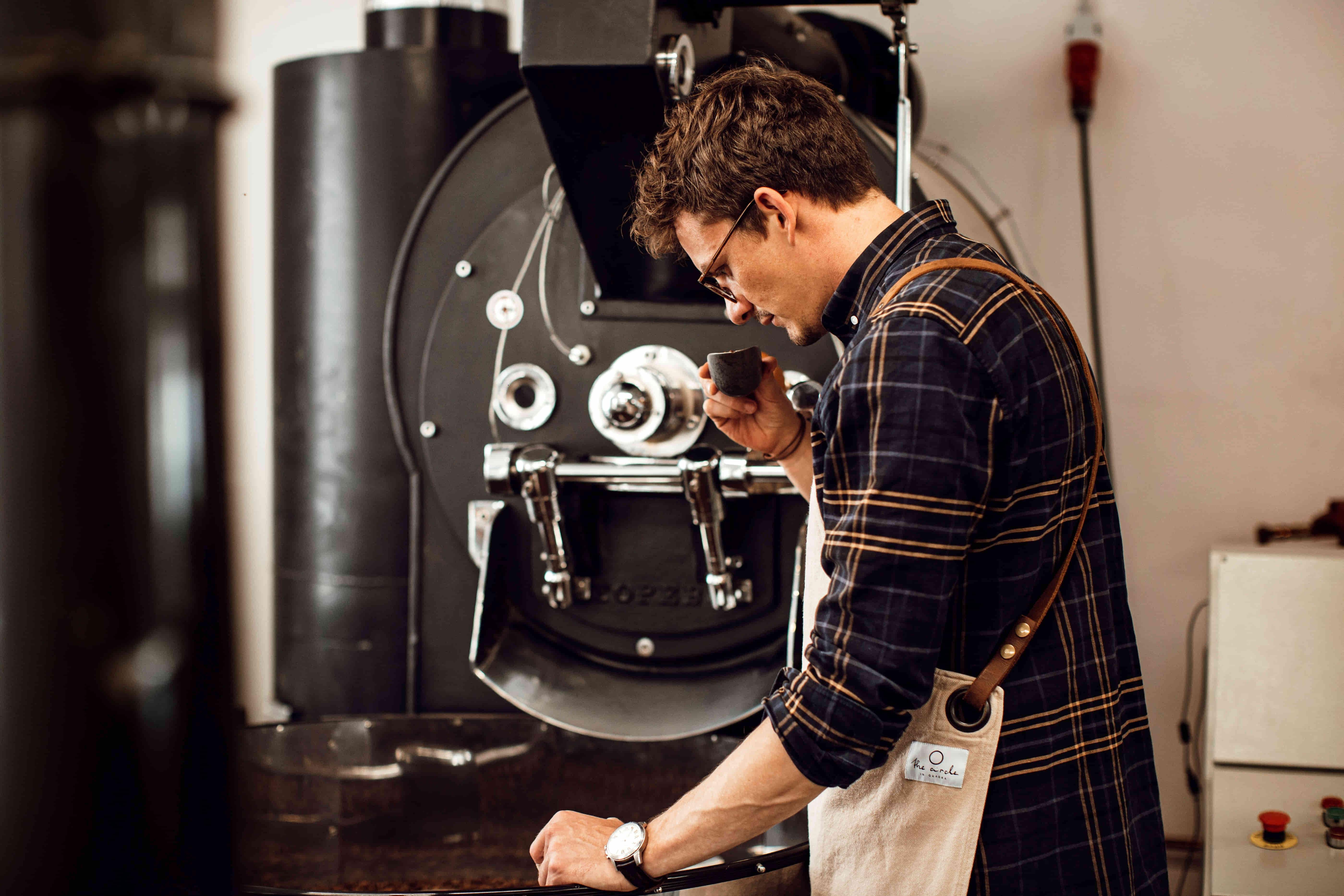 Die Geschichte von https://cdn.sensaterra.com/artisans/concrete-coffee-roasters-539a0760-23bf-e6ed-f025-08d8cf6ab220.jpg
