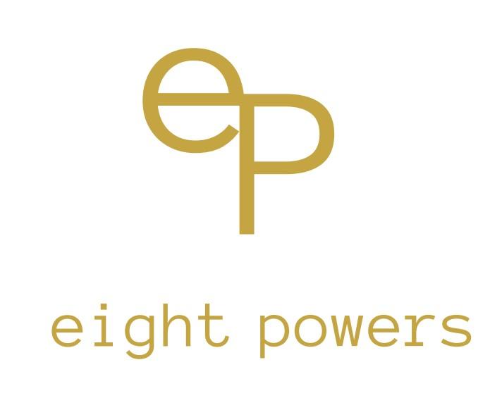 Eight Powers