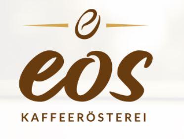 EOS Kaffeerösterei