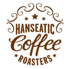 Hanseatic Coffee Company