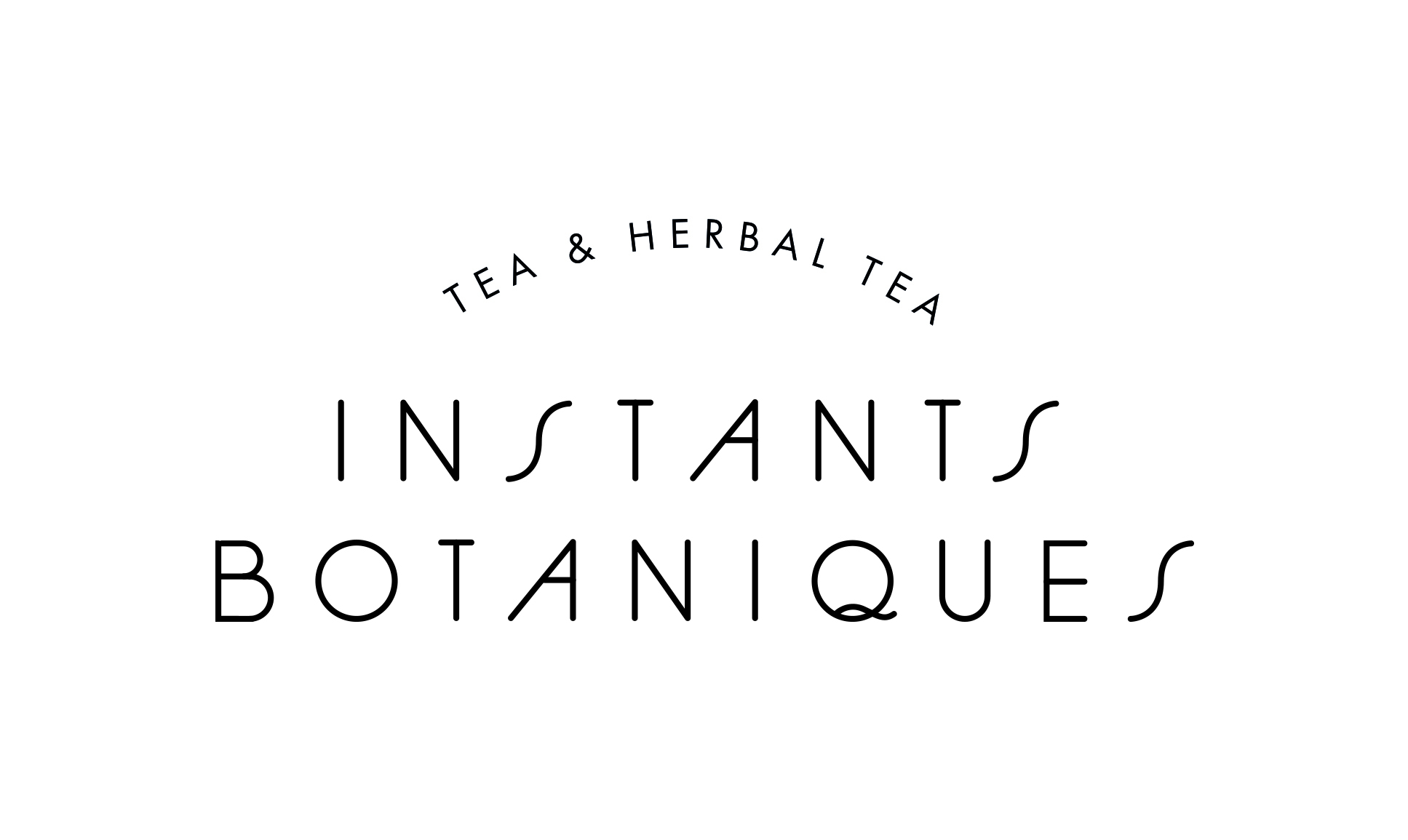 Elodie : Sommelier en thé
