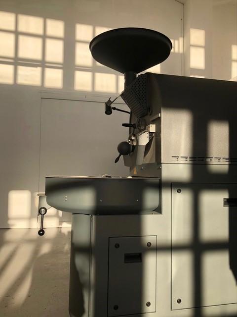 Die Geschichte von https://cdn.sensaterra.com/artisans/kalles-feinster-rostkaffee-480c0074-29bf-e6ed-e83a-08d8d338b64b.jpg