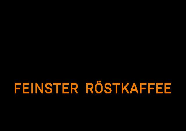 Kalles Feinster Röstkaffee