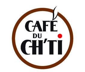 Le Café du Ch'ti