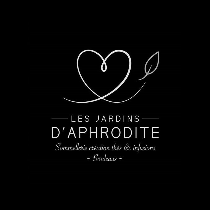 Les Jardins d'Aphrodite
