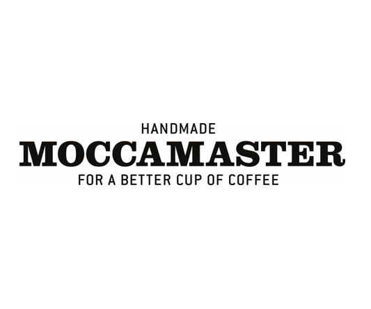 Mathilde : Fabricant de machines à café