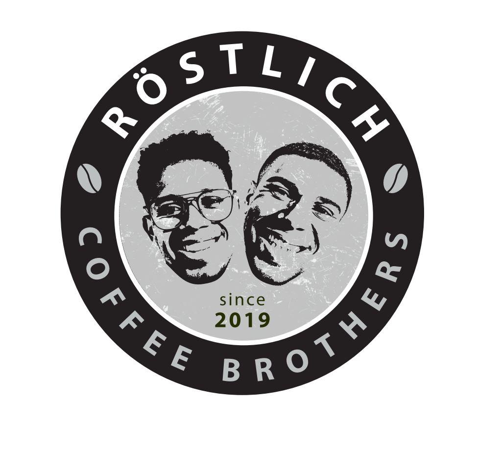 Röstlich Coffee Brothers