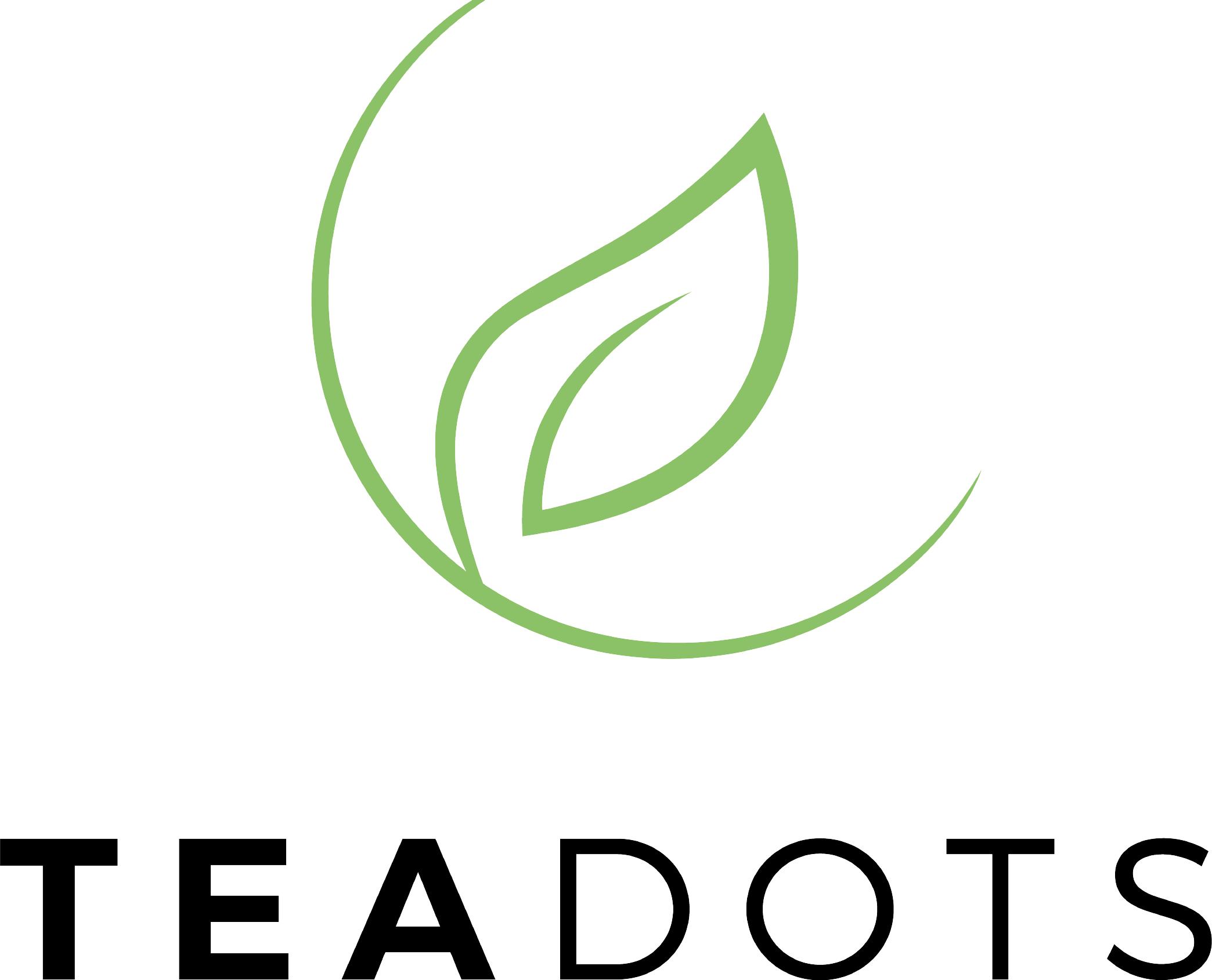 TeaDots