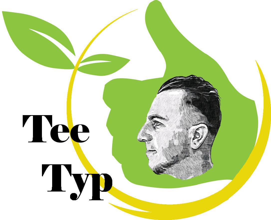 Mark-Florian : Spécialiste du thé