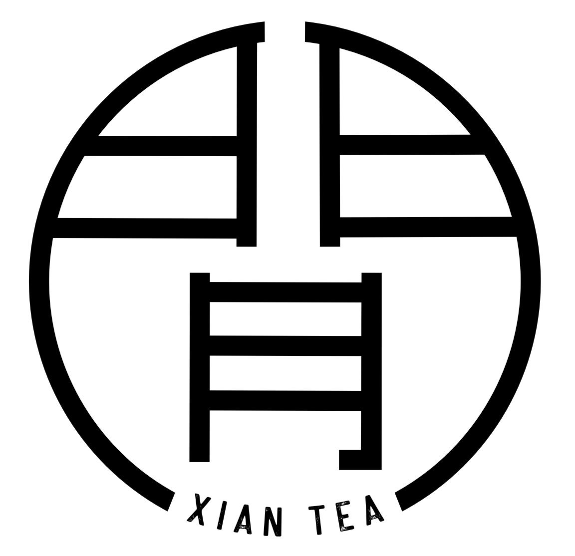 Dorina : Sommelier en thé