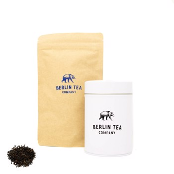 The Black Sheep by Berlin Tea Company