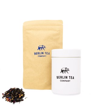 Fruity Earl by Berlin Tea Company