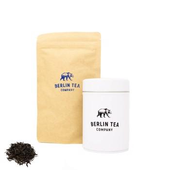 The Monk by Berlin Tea Company