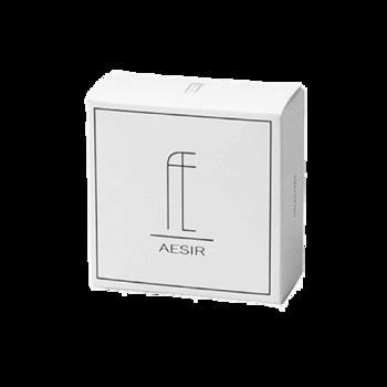 100 Filtres premium pour AeroPress