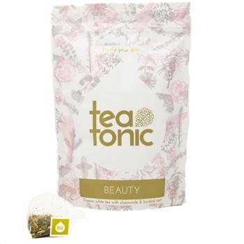 Beauty by Teatonic