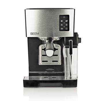 Macchina Espresso portafiltro BEEM - 1,2 l - Classico