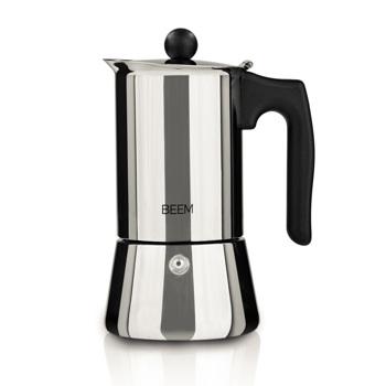 Machine à espresso BEEM - 0,2 l - ESPRESSOMAKER