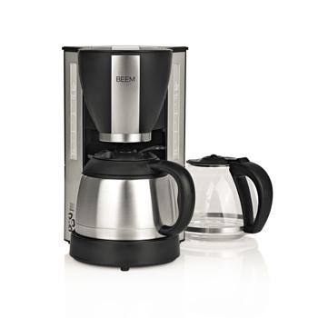 Macchina caffè filtro BEEM - 1 l - Fresh Aroma Select Duo