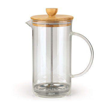 Cafetière Coffee Press BEEM - 0,35 l