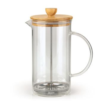 Cafetière Piston BEEM - 1 l