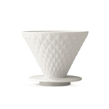 Filtre à café avec support BEEM - 0,5 l