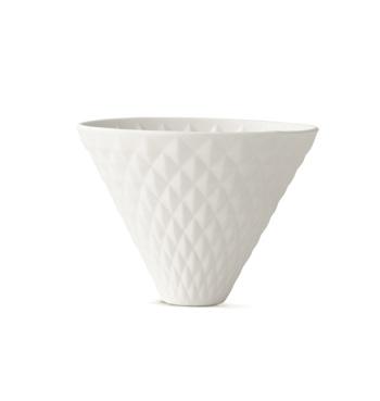 Filtre à café à suspendre BEEM - 0,5 l