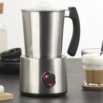 Mousseur à lait BEEM - 0,2 l - Milk-Swirl