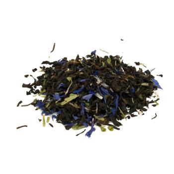 Bio-Assam Black / Nachfüllbeutel by Tee im Glas