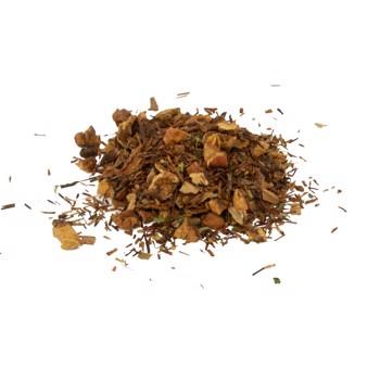 Bio-Merry Cinnamon /  Recharge by Tee im Glas