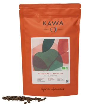 Blend 189 Bio by Kawa