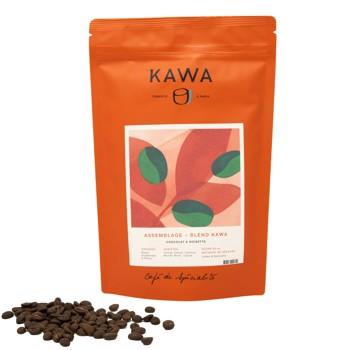 Blend Kawa  by Kawa
