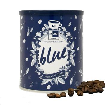 Blue Grani by Mogi Caffè