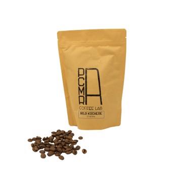 Boji Kochere - Éthiopie (Grains) by Pacamara Coffee Lab