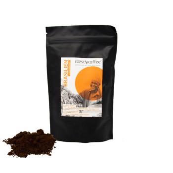 Brasilien Länderkaffee by Roestkaffee