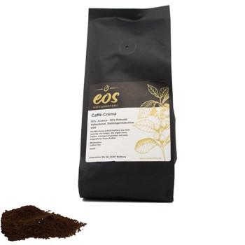 Caffè Crema by EOS Kaffeerösterei