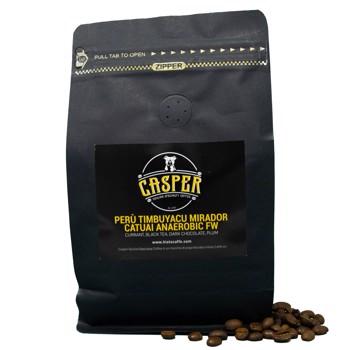 Perù Mirador Catuai Anaerobic by Histo Caffè