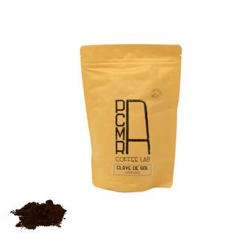 Clave de Sol - Cafè Organique de l'Honduras by Pacamara Coffee Lab