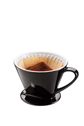 Filtro caffè SANDRO - misura 4