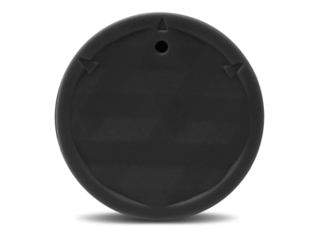 Couvercle Eco-capsuless Dolce Gusto - noir