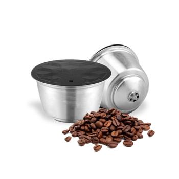Eco-capsules Dolce Gusto® - 1 Capsule