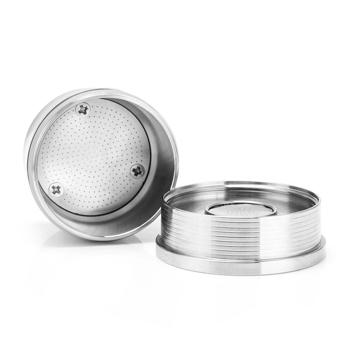 Eco-capsules Illy® - 1 capsule